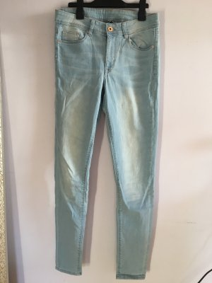 Divided H&M Jeans Low Waist