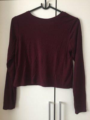 Divided H&M Sweatshirt