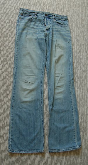 Divided Jeans Boot Cut W32 L36
