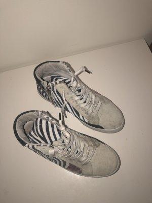 Divine Folie italienische Sneaker
