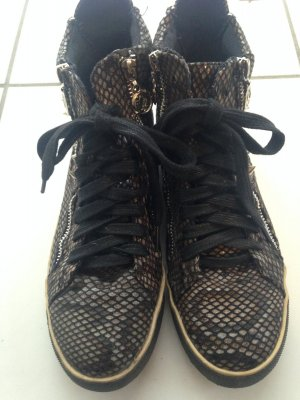 Dixie Sneaker Gr. 39