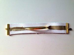 DIY Leder Armband Bracelet
