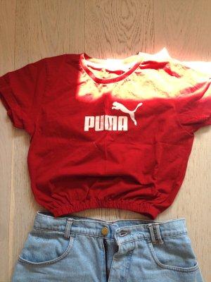 DIY Tshirt mit Inspiration von Urbanoutfitters