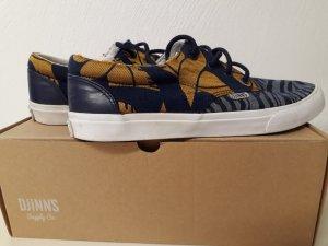 Djinns Sneaker Gr. 40