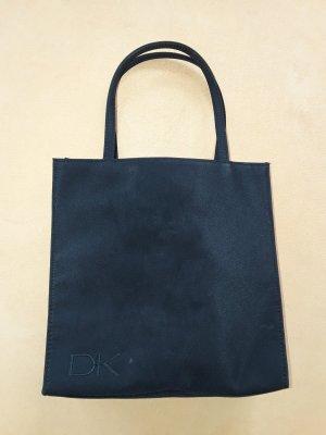 DK Tasche - schwarz - NEU