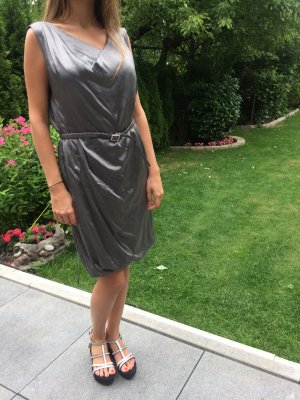 DKNY Abendkleid Gr. M