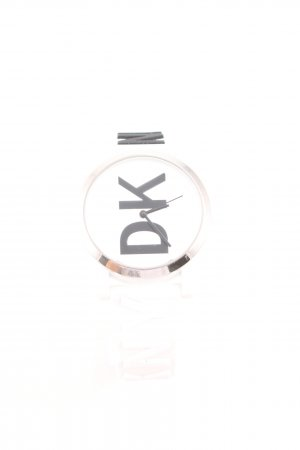 DKNY Analog Watch multicolored casual look