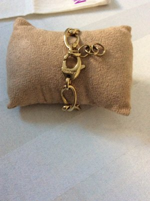 DKNY Armband in Gold