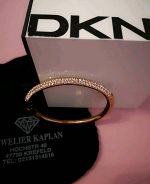 DKNY Bangle multicolored