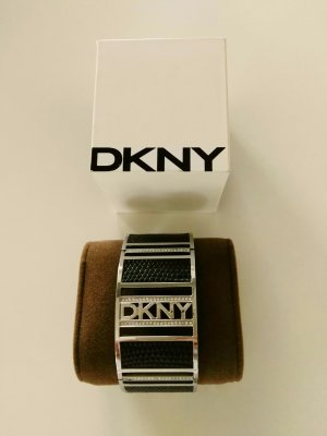 DKNY - Armband in Silber