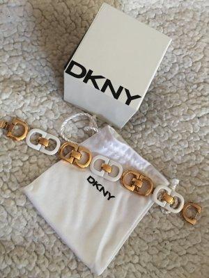 DKNY Armband - neu -