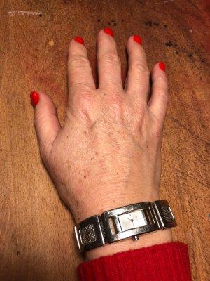 DKNY Armband Uhr