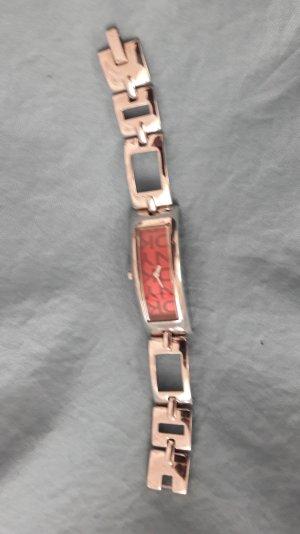 DKNY Armbanduhr für Frauen
