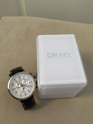 DKNY Armbanduhr unisex Chronograph Preis VB