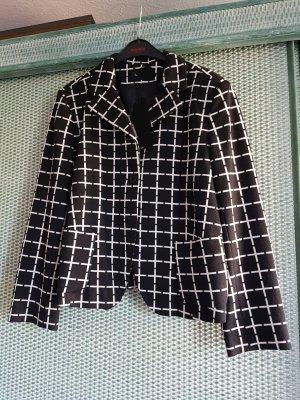 DKNY - ausgefallener Blazer # NEU # D 40/D42