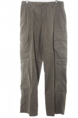 DKNY Baggy Pants khaki Casual-Look
