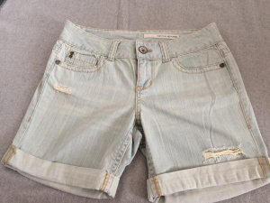 DKNY Bermuda Shorts Jeans