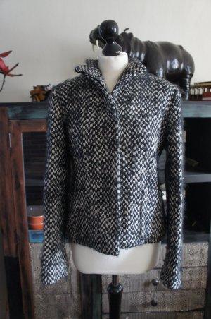DKNY Blazer Mantel Größe 38 8 TOP