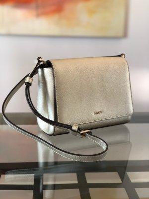 DKNY Bryant Park Handtasche