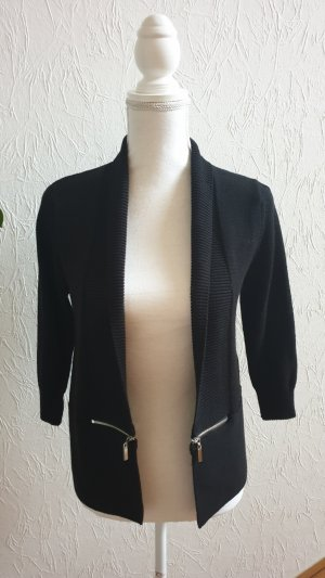 DKNY Cardigan/Strickjacke