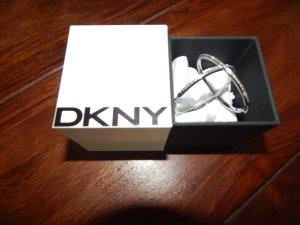 DKNY Creolen NEU!!!!