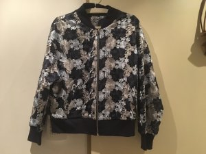 DKNY Giacca bomber multicolore