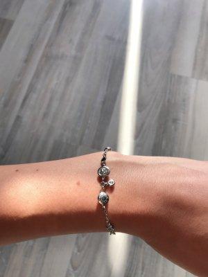 DKNY- Damen Armband