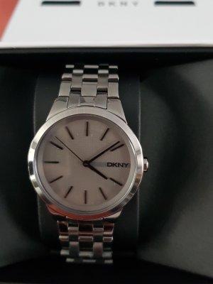 DKNY Damen-Armbanduhr Park Slope
