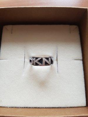 DKNY Damen Ring