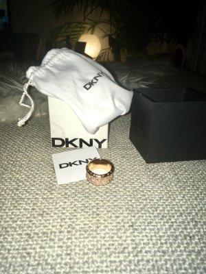 DKNY Damen-Ring