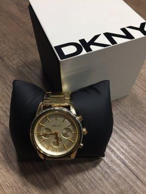 DKNY Damenarmbanduhr