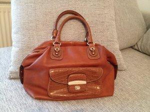 DKNY Damenhandtasche mit Henkeln