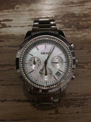 DKNY Damenuhr , Armbanduhr