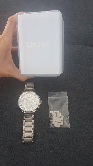 DKNY Damenuhr NY4690