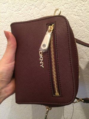 DKNY Designer tasche