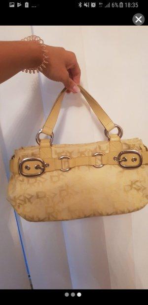 DKNY desinger tasche