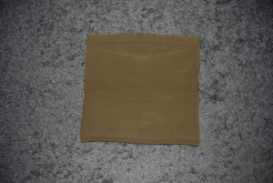 DKNY Donna Karan, Damen Top, Khaki Grün, Größe: M, RN 68596, CA  31127