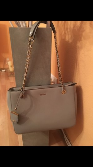 Dkny Donna karan New York Tasche Blogger
