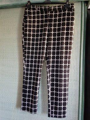 DKNY - extravagante Hose # NEU # D 42/D 44