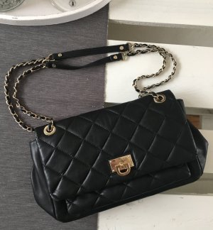 DKNY Gansevoort Quilted Nappa Bag Handtasche