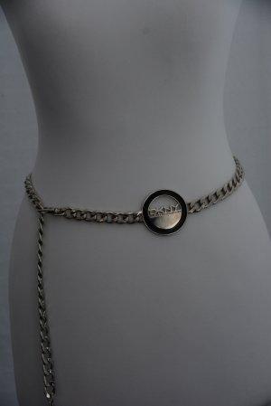 DKNY Gürtel aus Metal