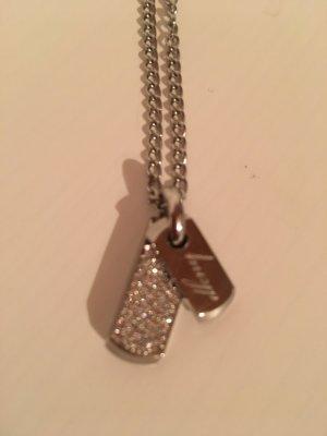 DKNY - Halskette mit Anhänger