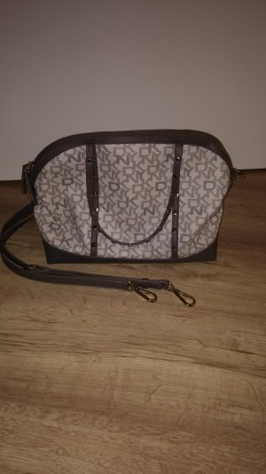 DKNY Handtasche 100% Original