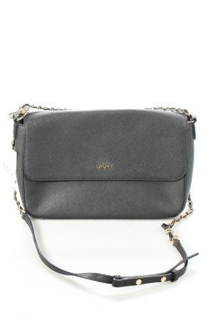 "DKNY Handtasche ""Bryant Park Crossbody Bag Black"" schwarz"