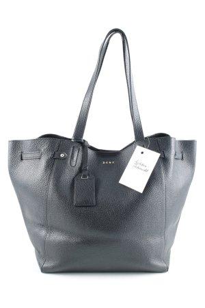 "DKNY Handtasche ""Large Tote Black"" schwarz"