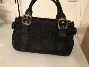 DKNY Handtasche Original