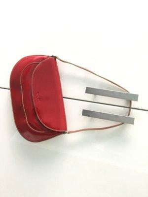 DKNY Handtasche/Schultertasche