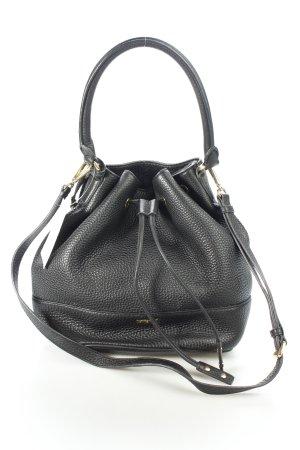 """DKNY Handtasche """"Tribeca Soft Tumble Bucket Bag Black"""" schwarz"""
