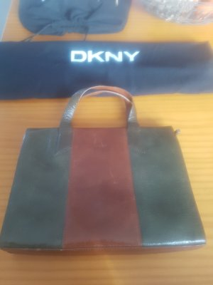 DKNY Handtasche - Vintage