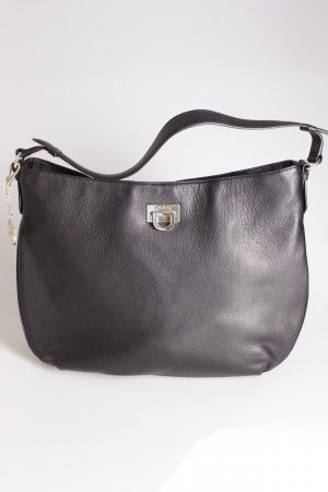 DKNY Handlebag Black
